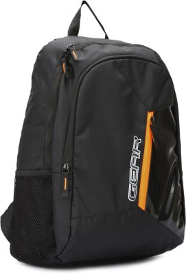 Gear Blocky 2 Backpack 16 L Backpack