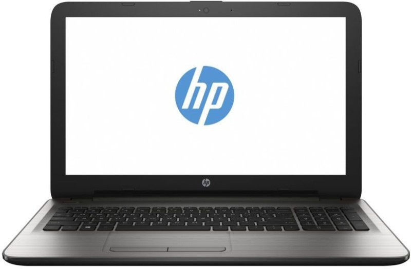 HP Pavillion Notebook Pavillion Intel Core i5 4 GB RAM Windows 10 Home