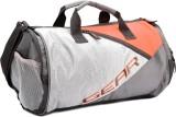 Gear Blocky Duffel Travel Duffel Bag