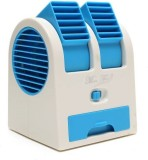 Sky Mini Air Conditioner Cooling Cooler ...
