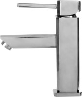 Kingsburry BFS3007 Kingsburry Single Lever Basin mixer Faucet(Deck Mount Installation Type)