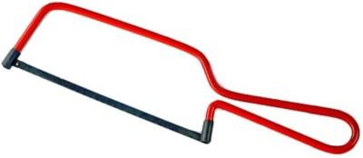 Babji Hack Saw(6 inch Blade)