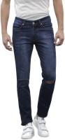 Ether Jeans (Men's) - ether Skinny Men's Blue Jeans