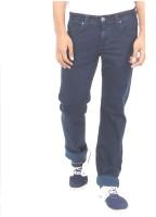 Killer Slim Men's Blue Jeans