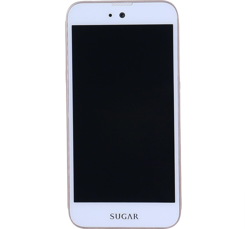 Sugar C6 (2GB RAM, 16GB)
