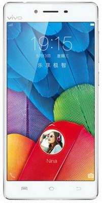 Vivo X5 (White, 16 GB)(2 GB RAM)