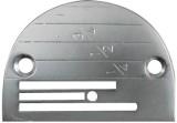 Liberty 31-K-15 Sewing Needle Plate