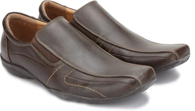 Call It Spring SURGUY Loafers