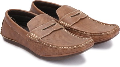Call It Spring CLERK Loafers