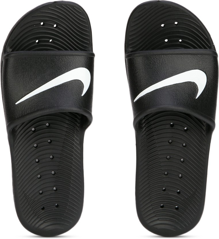 Deals - Raipur - Nike, Crocs & more <br> Mens Slippers & Sandals<br> Category - footwear<br> Business - Flipkart.com