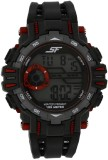 SF by Sonata Xtreme Gear NF77069PP01 Dig...