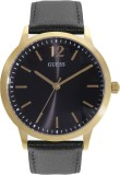 Guess W0922G4 EXCHANGE Analog Watch  - F...