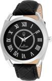BRITTON BR-GR175-BLK-BLK Analog Watch  -...
