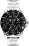 Guess W0797G2 JET Analog Watch  - For Me...