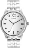 Guess W0973G2 ASTOR Analog Watch  - For ...