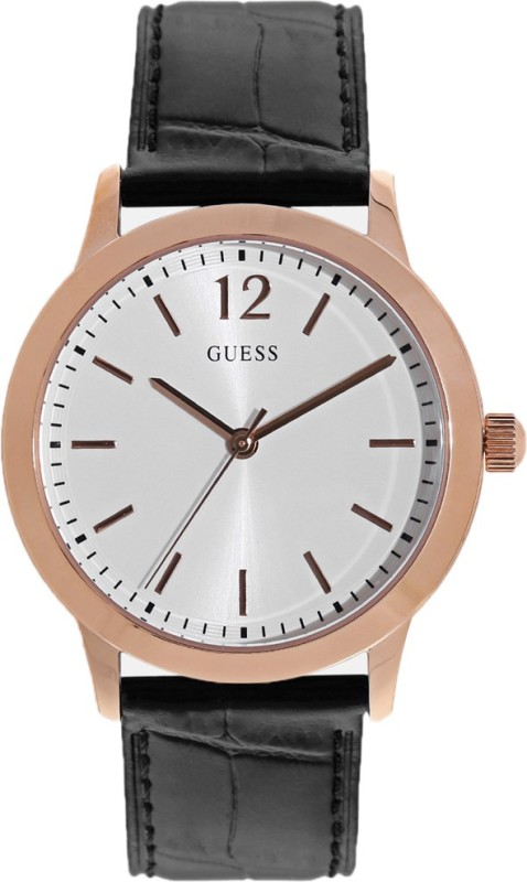Guess W0922G6 EXCHANGE Analog Watch For Men
