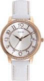 Guess W0930L1 KISMET Analog Watch  - For...