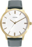 Guess W0664G5 ESCROW Analog Watch  - For...