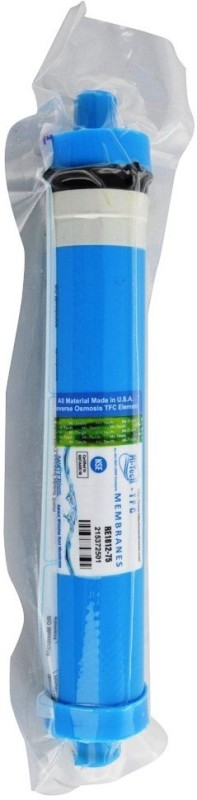 Hitech RO Membrane 75gpd HI-TECH Wet TFC for domestic water...