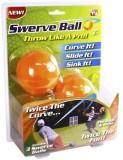 SWERVE BALL SWERVE BALL Jumping Ball -  ...