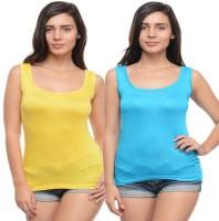 Lingerie - Ploomz Women's Camisole