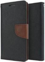 Spasht Plain Cases & Covers