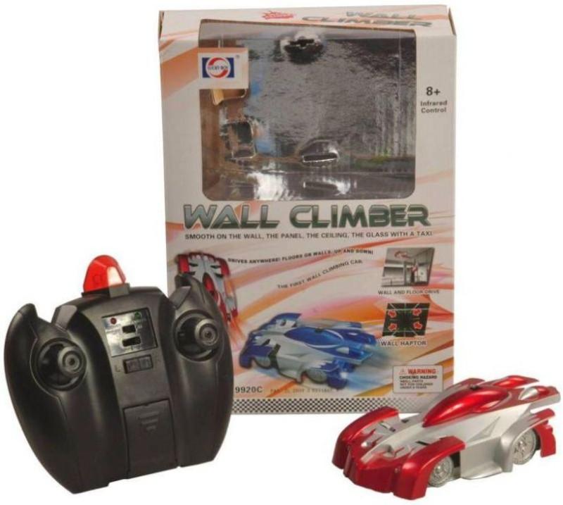 vbenterprise Game Electronic Hobby Kit
