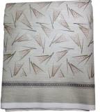 AminQuest Cotton Self Design Shirt Fabri...