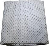 Amin Cotton Polyester Blend Printed Shir...