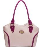 Fristo Hand-held Bag (Multicolor)