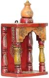 Apkamart Handicraft Temple - Decorative ...