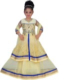 Be 13 Girls Lehenga Choli Ethnic Wear Em...