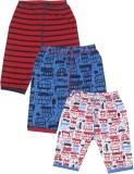 Mothercare Boys Pyjama