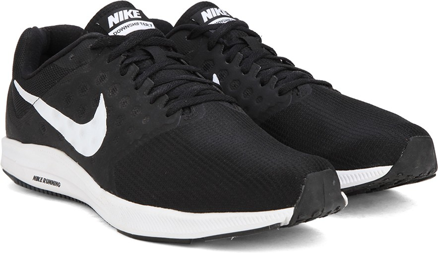 Flipkart - Men's Footwear Nike, Puma, Adidas