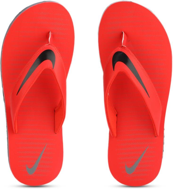 Nike CHROMA THONG 5 Flip Flops