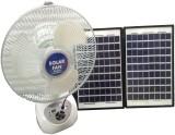 Belifal Table Solar Fan Set (15 W)