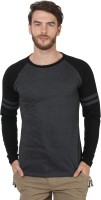 Sayitloud Polos & T-Shirts