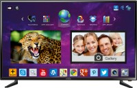Onida 105.66cm (42) Full HD Smart LED TV(42FIE 3 x HDMI 3 x USB)
