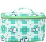 Navigator Kit bag (Green)