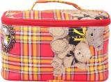 Navigator Kit Bag (Red)