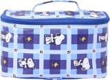 Navigator Kit Bag (Blue)