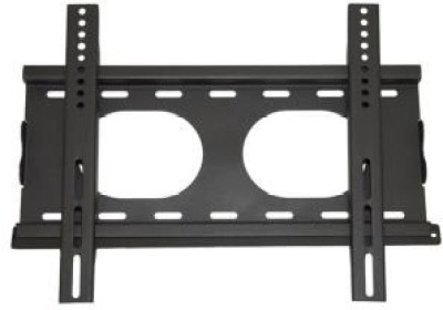 Saavre LCD and LED TV Stand 40 Fixed TV Mount