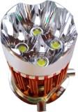 Poshauto LED Headlight For Universal For...