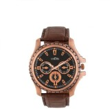 Users Copper Dial Trendy DSS Street Fash...