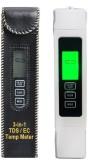 BalRama Water Purity Tester Digital EC M...