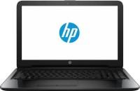 HP G APU Quad Core A6 - (4 GB 500 GB HDD DOS) 245 G5 Notebook(14 inch Black)