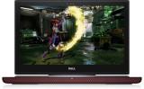 Dell Inspiron Core i7 7th Gen - (16 GB/1...