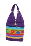 The Living Craft Hobo (Multicolor)