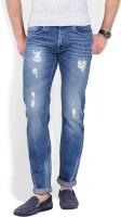 Peter England Jeans (Men's) - Peter England Slim Men's Jeans