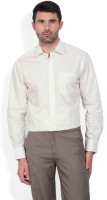 Players Formal Shirts (Men's) - John Players Men's Formal Shirt